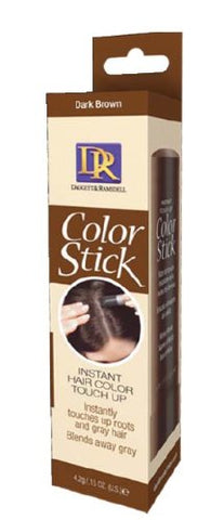 Daggett and Ramsdell Color Stick Dark Brown