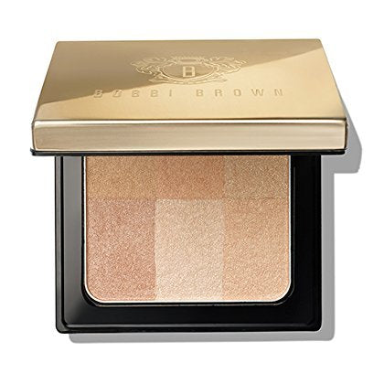 Bobbi Brown Brightening Brick (Naked)