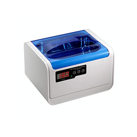 1.4L Household Digital Ultrasonic Cleaner CE-6200A