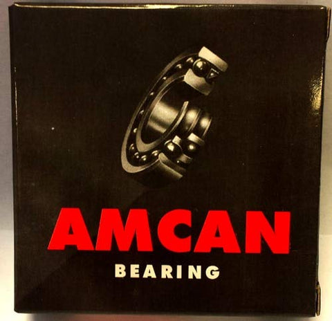 UC207-22G Triple Lip Seal AMCAN Insert