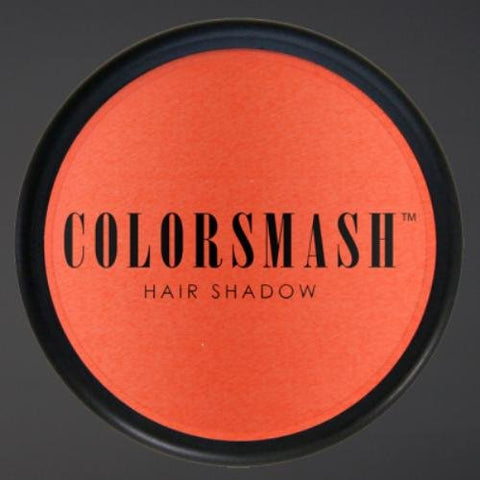 Colorsmash Hair Shadow Tango Mango #011742 (3 Pack)