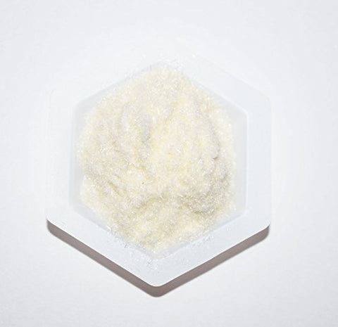 100% Natural Kojic Acid Powder, 99.9% Pure, 100g, Skin Whitener, Lightener