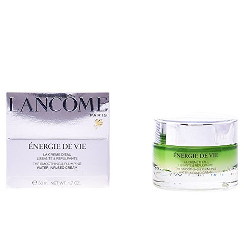 Lancome/Energie De Vie Day Cream 1.7 Oz (50 Ml)