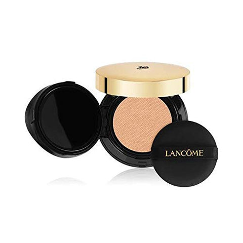 Lancome Teint Idole SPF 18 Ultra Cushion Foundation, Beige Ambre, 0.45 Ounce