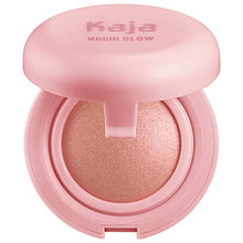 KAJA Mochi Glow Bouncy Highlighter | 02 Prizm