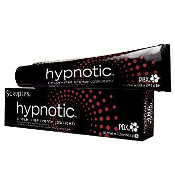 Scruples Hypnotic Single Step Creme Lowlights, 9ng Whisper, 2.05 Ounce