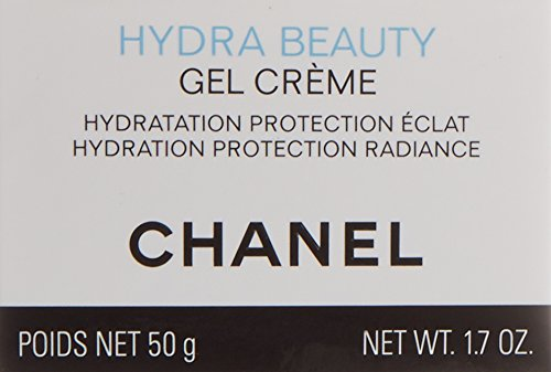 Hydra Beauty Gel Creme 50g/1.7oz