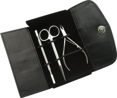 Professionnal Manicure Kit