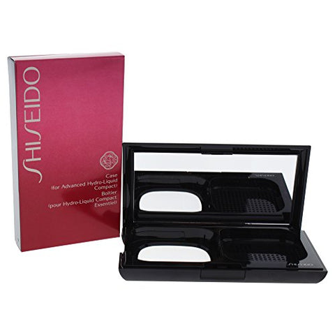 Shiseido Advanced Hydro-liquid Compact Case for Women