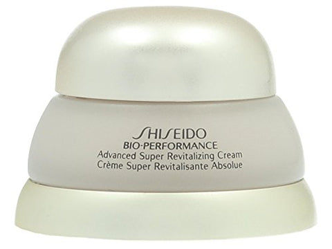 Shiseido Bio-Performance Advanced Super Revitalizing Cream for Her 30 ml