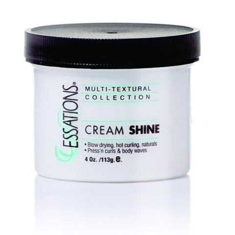 Essations Creme Shine (4 oz)