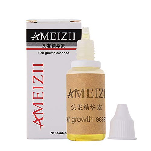 Hair Growth Essence Hair Loss Liquid 20ml Fast Hair Growth Product