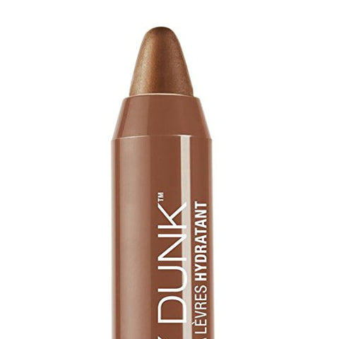 NYX Cosmetics Chunky Dunk Hydrating Lippie Happy Buddha