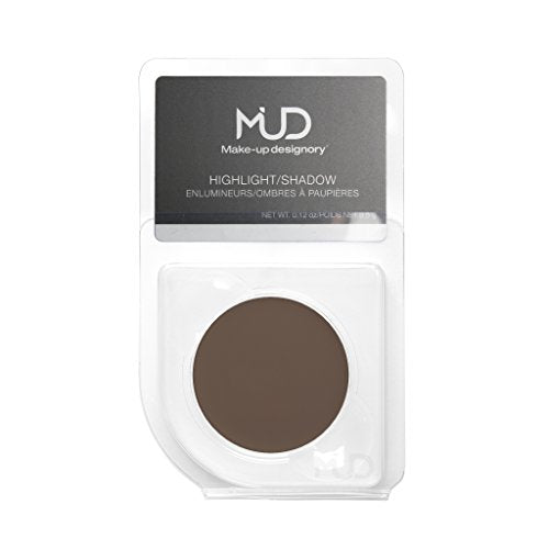 MUD Shading 5 Cream Shadow Refill 3.5 g