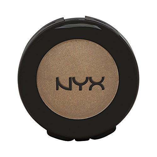 NYX Cosmetics Hot Singles Eye Shadow Spontaneous