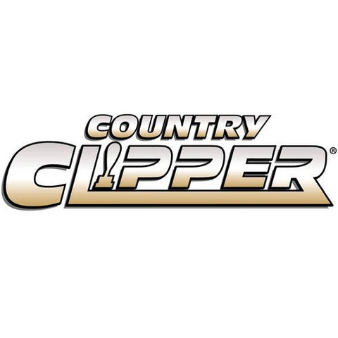 Country Clipper 199 Rue Ring, 1/2