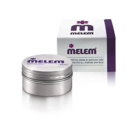 Melem Single Mini.34 Oz