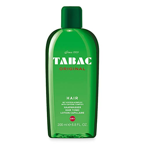Tabac Hair Lotion dry 200 ml