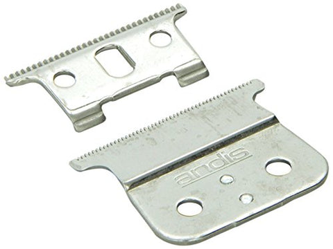 Andis 04521 Replacement T Blade For T Outliner Trimmer
