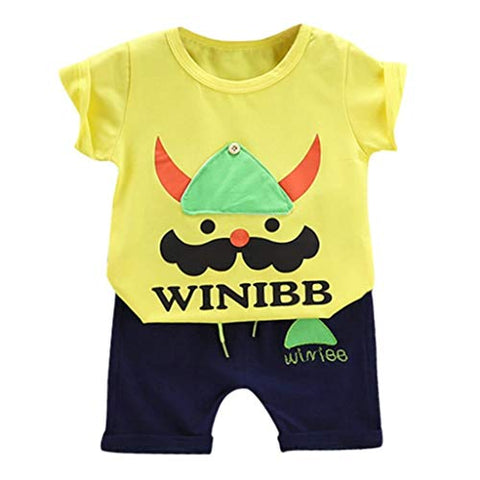 terbklf Toddler Kids Baby Girls Summer Slim Sleeveless Solid Straps Rompers Jumpsuits Piece Pants Clothing Yellow