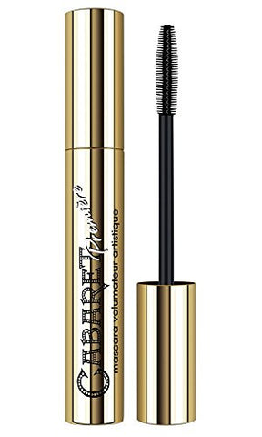 Volumizing Mascara Vivienne Sabo Cabaret Premiã?Re Artistic Volume Mascara 9 Ml Black
