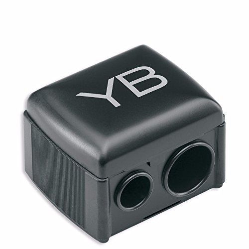 Youngblood Eye Duo Pencil Sharpener