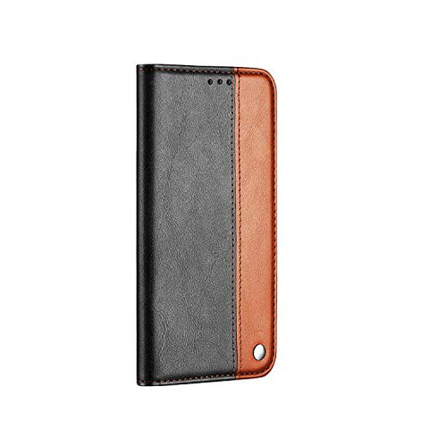 Simple-Style Leather Case for Huawei P30, Flip Cover fit for Huawei P30 Business Gifts