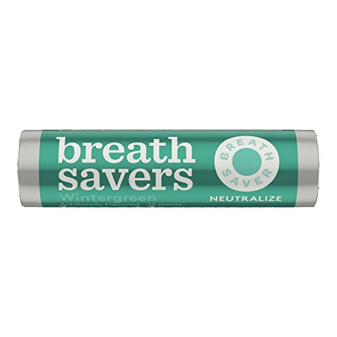 1547561 Breath Savers Wingr