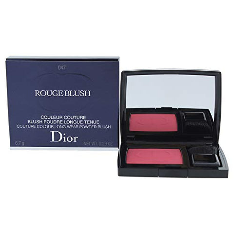 Dior Rouge Blush - 047 Miss
