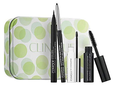 5-Pc. Lash Line Love Set