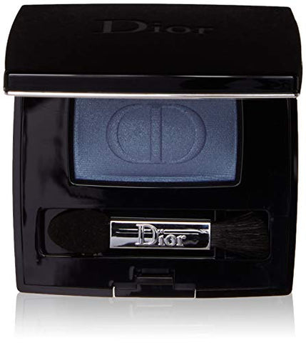 Christian Dior Diorshow Mono Professional Eye Shadow, 240 Air, 0.07 Ounce