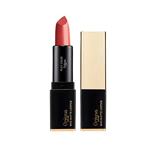 Orjena Max Matte Lipstick (For You)