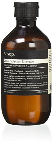 Aesop Color Protection Shampoo, 6.8 Ounce