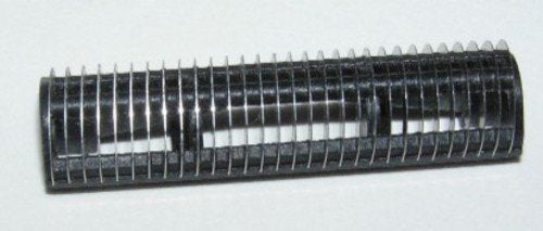 Replacement Shaver Head Cutter for Braun 3773,3770,3105,3305,3310,3600,36105524, 5525, 5614, 5628, 5629, 5632, 5634, 5635, 5614, 5615, 5523, 5524 M60,M60b,M60s, M90 350, 370, 375, 355, 550,555,570,575