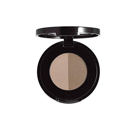 Anastasia Beverly Hills Brow Powder Duo, Taupe