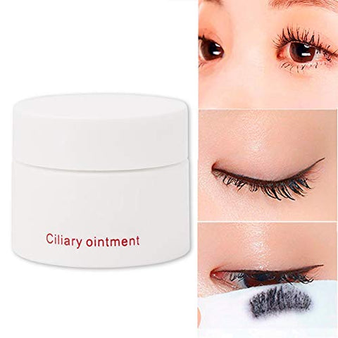 Eyelash Removal Cream, Eyelash Removal Cream, Removal Cream Removal For Eyelash Extension Eyelash Glue Remover, Quickly Remove Eyelashes, Safe and Non-Irritating