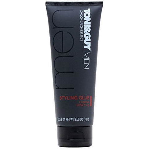 Toni & Guy Men Styling Glue 100ml.