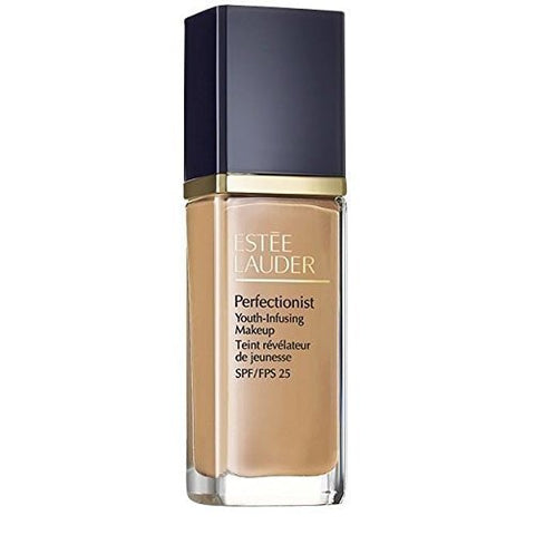 Estã©E Lauder Perfectionist Youth Infusing Makeup Spf 25 30ml Desert Beige