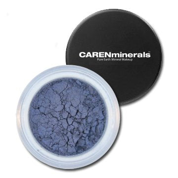 CARENminerals Eyeshadow Matte (Violet Berries)