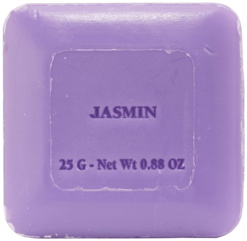 Pre De Provence Luxury Soap Gift Pack, Jasmine
