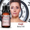 Image of 10ml Goji Berry Essential Oil Facial moisturizing Anti-Wrinkle Skin Tightening