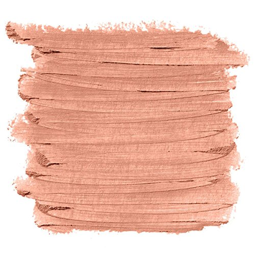 NYX Professional Makeup Simply Nude, Fairest, 0.11 Ounce