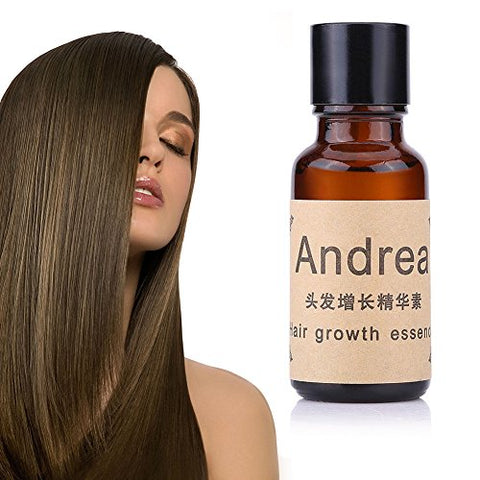 Hair Growth Essence Oil, Hair Loss Treatment Liquid for Hair Growth Faster Thicker Fuller
