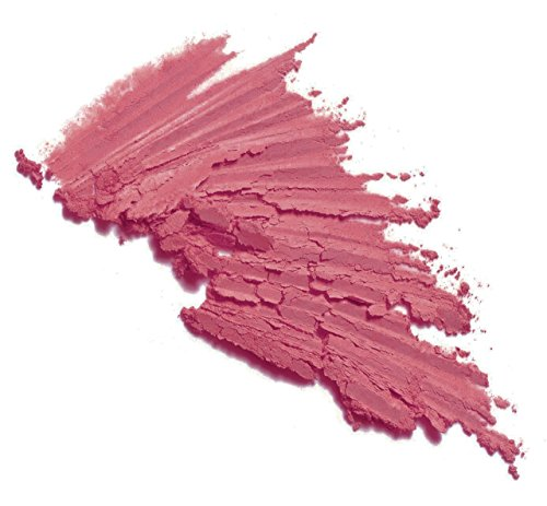 Color Me Beautiful Color Pro Mineral Blush - Soft Plum (472231)