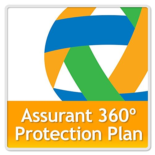 Assurant 2-Year Personal Care Protection Plan with Accidental Damage ($400-$449.99)