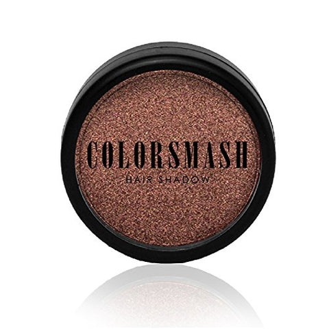 ColorSmash Hair Shadow, Rose & Shine