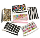 Image of 6 X 3.5 Inches Wristlets, Case Of 144