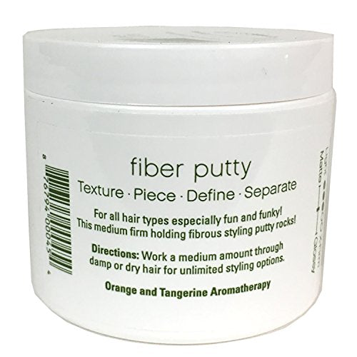 Loma Fiber Putty 3 Oz