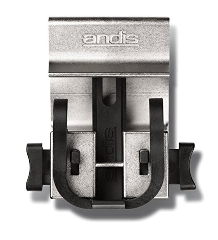 Andis 04880 Blade Zero Gapper Tool For Outliner, T Outliner And Styliner Blades