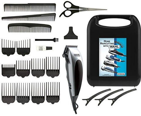 Wahl Home Pro Haircut Kit #9243-517N